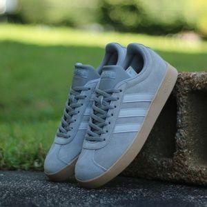 info for 65eee 50452 adidas Shoes - Adidas Mens US-7 Vl Court 2.0 Sneaker DA9875